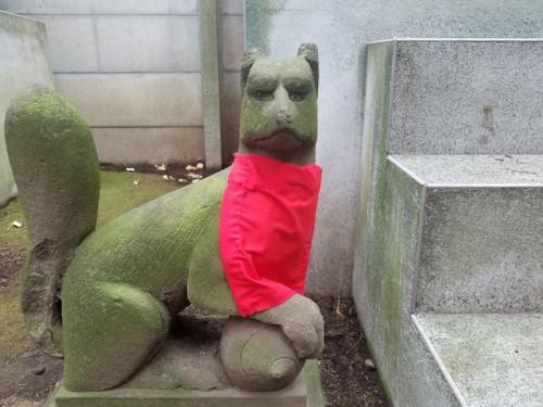 10_気象神社(撮影:本田)