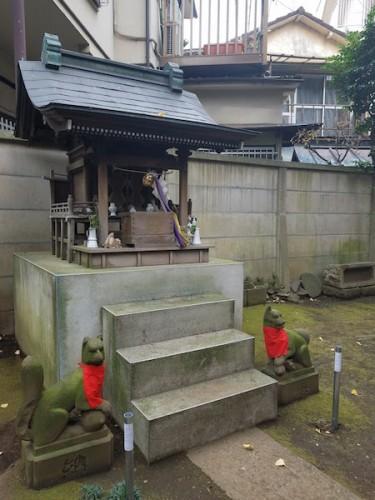 9_気象神社(撮影:本田)