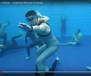 次の記事: 驚くべき完成度! フリーダイビングチームによる、水中マネキン