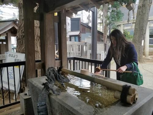2_気象神社(撮影:本田)