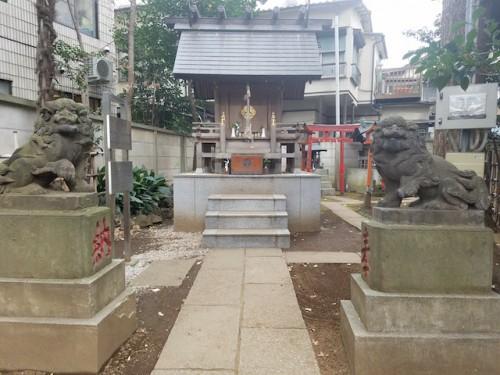 7_気象神社(撮影:本田)