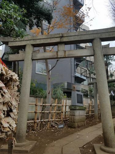 4_気象神社(撮影:本田)