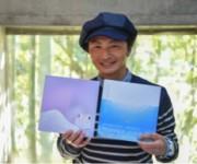 次の記事: 【インタビュー】谷川俊太郎×むらいさちのコラボ! 『よるのこ