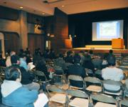 次の記事: 第18回潜水医学講座小田原セミナー ~ワンポイント解説レポー