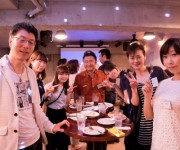 前の記事: 【募集】バディダイバー交流会 @名古屋 ~水中写真家・越智隆
