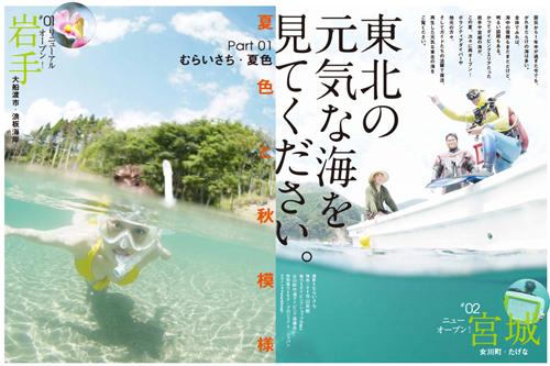 https://oceana.ne.jp/webmagazine/201212_tohoku_summer