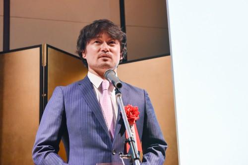 日経ナショナル ジオグラフィック写真賞2016 古見きゅうさん