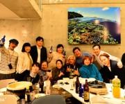 次の記事: 編集長は見た! 参加者は食べた! 「三陸の今と海の幸」報告会