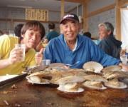 次の記事: 風化させない! 伊豆海洋公園ダイビングセンターで気仙沼の焼き