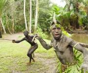 前の記事: パプアニューギニアに、オーシャナのダイビングリゾートはオープ