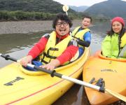 前の記事: 奄美大島南部、アフターダイビングスポットめぐりの旅! 〜前編