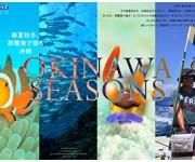前の記事: ウェブマガジン「那覇発で潜る沖縄」がアップ! 沖縄の春夏秋冬