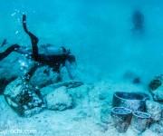 次の記事: 海の中で湯冷め!? ダイバーだけが入れる石垣島の海底温泉