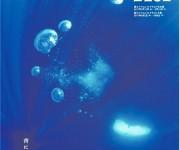 次の記事: 水中写真家・越智隆治の写真展「INTO THE BLUE 〜