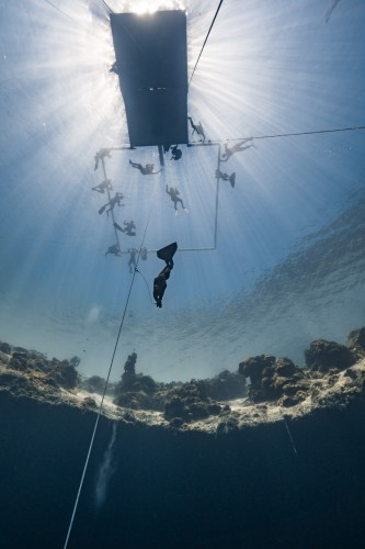 freediving2017