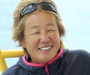 前の記事: 西表島にたびたび現れるジンベエザメについて、ダイビングチーム