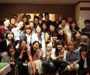 次の記事: ハプニングあり! 大爆笑あり! バディダイバー交流会in大阪