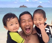 次の記事: ocean+α ファミリー企画始動!? 未就学児の子どもがい