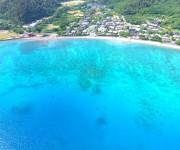 次の記事: 「奄美大島は僕の大好きな島」うみかめらまん・むらいさち目線で