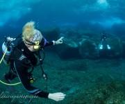 次の記事: ダイビング中、気が付いたら他のグル―プにいた! どうしたらい
