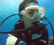 次の記事: ブランク明けに選んだ海はロタ島 〜どんな時も海はいつだってそ