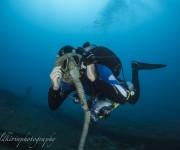前の記事: 海の中でタイムスリップ 〜サント島の歴史ある沈船「SS・プレ