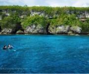 次の記事: 珊瑚海モソ島で見つけた、優しいバヌアツブルーに包み込まれた幸