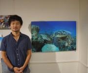前の記事: 水中写真家・古見きゅうさん写真展「海の旅人ワオと巡る7つの海