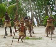 次の記事: カバに、ブルーラグーン! ランドツアーでバヌアツ文化にどっぷ