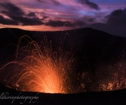 前の記事: 見られるのはここ、タンナ島だけ! 世界一近づける活火山「ヤス