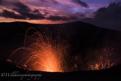 Volcano Yasur Complete_68