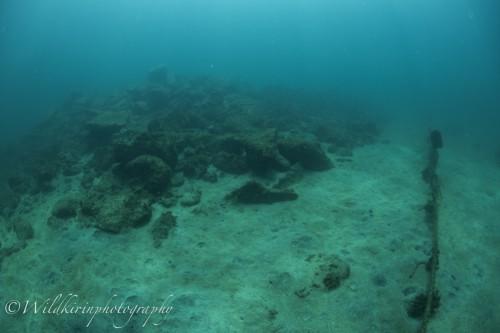 Fukuura Underwater Complete_100
