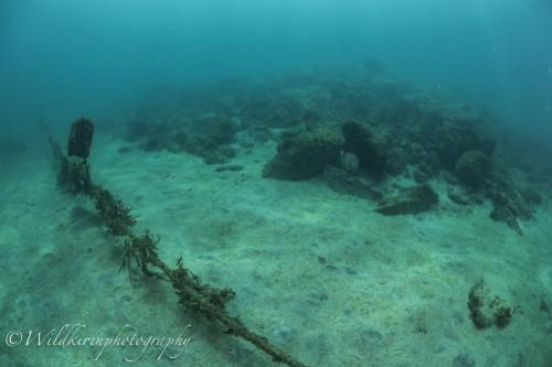 Fukuura Underwater Complete_28