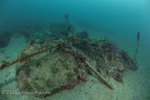 Fukuura Underwater Complete_35