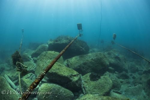 Fukuura Underwater Complete_6