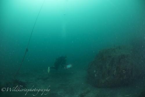 Ishibashi Underwater Complete_29