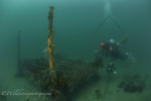 Jyougashima Underwater Complete_11