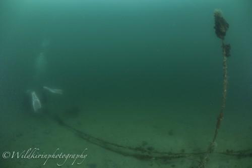 Jyougashima Underwater Complete_12