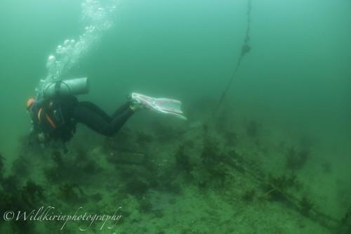 Jyougashima Underwater Complete_14