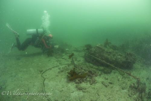 Jyougashima Underwater Complete_20