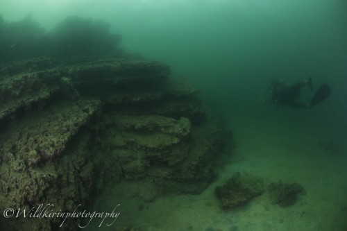 Miura Underwater Complete_13