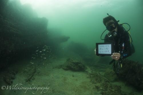 Miura Underwater Complete_15