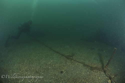 Miura Underwater Complete_2