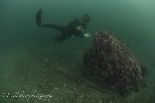 Miura Underwater Complete_29