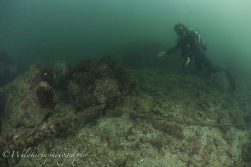 Miura Underwater Complete_32