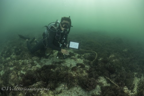 Miura Underwater Complete_35