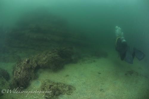 Miura Underwater Complete_6