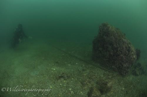 Miura Underwater Complete_8