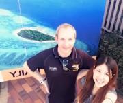 次の記事: 初めてのダイビングは戸惑いだらけ……。 オーストラリアに渡り