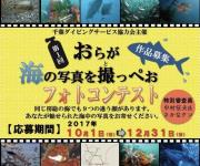次の記事: まもなく募集開始! 第1回「おらが海の写真を撮っぺおフォトコ